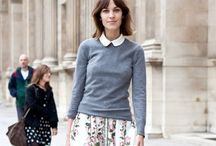 My Style / by Julie Rasmussen