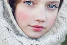 beauty / Tips Tricks & what is beauty / by kokorosworld