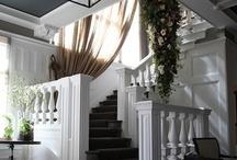 stairways / by Kelly Berens