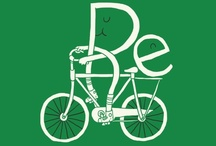 America Recycles Day 11-15-12 / by NRDC BioGems