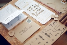 Paper Love / by Zlatina Gocheva