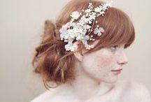 Wedding ideas / wedding ideas / by Zlatina Gocheva