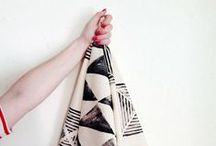 crafty / by megan soh / petitely