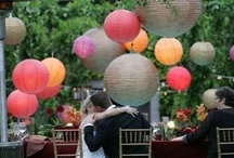 Events & Gatherings / by Gina Allred