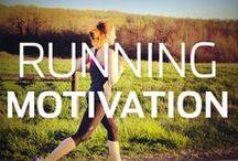 Runner's Motivation / by Runner's World