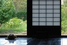 Japon / by Letizia Goffi