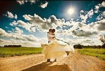 Beautiful ...Art & Photography / by PickYourPlum