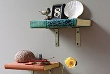 DIY / by My Home Life Magazine