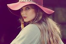 My Style / by Jaqueline Pivato Pereira
