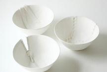 White / by Sabina Besirevic-Zahirovic