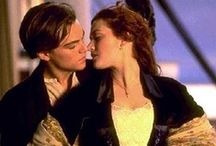 Favorite Fictional Couples!!!! / by Jody Hyle
