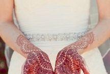 Wedding Ideas / by Erin
