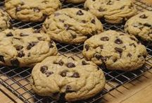 Farmgirl Fare Cookie Recipes / by Farmgirl Fare
