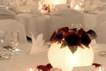 Party ideas / by Marie Paulish