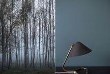 my work / by Camilla Tange Peylecke