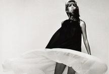 Design Inspiration / by XCVI Fashion