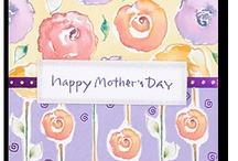 Mother's Day / Ideas, recipes, and greetings for a lovely Mother's Day. Find our entire assortment of Mother's Day ecards here - http://bit.ly/KD4qr7 / by American Greetings