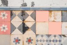 Ceramics / by Aino P.
