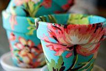 Crafts / by Susan DeLucca