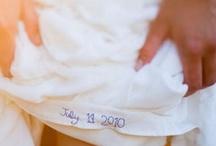 Wedding  / by Megan Gish