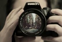 photography / by Glorimar Velazquez