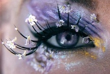 Faery Bling / Faeries / by Violet Page