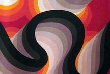 Pattern / by PIPKINDESIGN Stren Pipkin