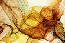 matrix // map / by PIPKINDESIGN Stren Pipkin