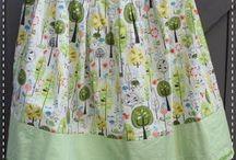 Sewing / by Nikki Bertola