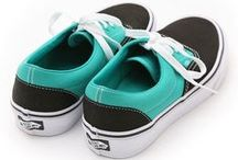 Shoes / by Kara K.