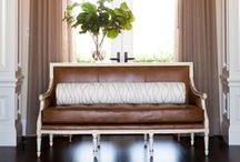 ALHC Entry / by Alice Lane Home Collection