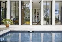 places.spaces.architecture / by Kellye Cohn