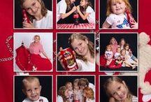 Coke addict! / by Cindy Holbrook