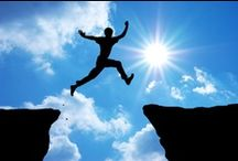 Create Your Best Life / by Faith Dey