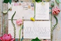 PaperArts / by Tara Howard
