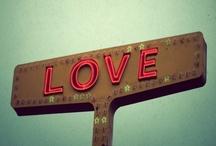 Rue La La + Madewell: Love at First Sight / by Kellye Cohn