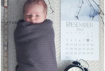 things for my little boy  / by jannicka mayte photography