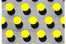 patterns / by Hannah Lake