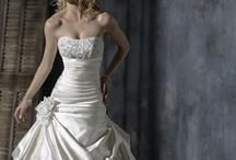 Dream Wedding  / by Leash Brooke