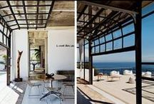 Beach house / by Heidi King