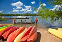 Lakes Are Fun | The Highland Lakes of Texas / A chain of five unique & beautiful #lakes in the Central Texas #Hill #Country, includes: Lake #Buchanan, #Inks Lake, Lake #LBJ, Lake #Marble #Falls and Lake #Travis. Great for #vacations, destination weddings and of course water fun! http://thehighlandlakes.org/ Content provided by Teri Freitag with help from many Texas lovin' friends. / by The Highland Lakes of Texas, A Beautiful Destination