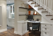 Home Ideas / by Chrisley Barton