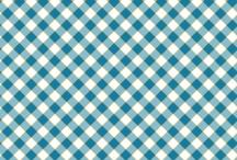 Dream Fabrics! / dream / by UMBELAS