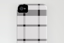 iPhone Cases 2 / iphone, ipad , ipod / by UMBELAS