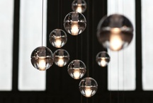 Light / by Kuulu