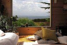 I PLAN FOR HOME / by ✘ nattanicha
