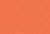 Wallpapers / http://www.spoonflower.com/spelunks?type=wallpaper&q=UMBELAS / by UMBELAS