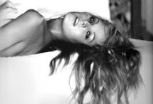 Boudoir Photography / by Corie Messer