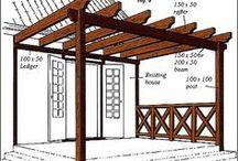 Build / by Addison Overfelt