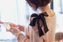 - Style - / by Lissy Poghen
